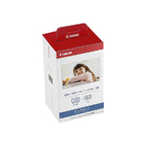 Canon KP108IN Ink & Paper Pack - 108 Sheets 148 x 100mm